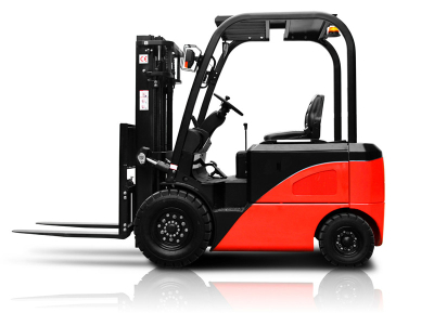 LTMA HOT SALE electric pallet forklift 2 ton