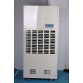 Electronic workshop with dehumidifier spot sale