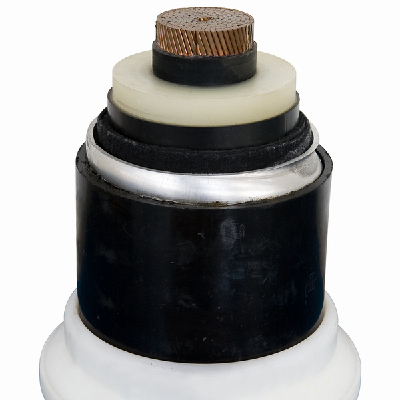 500kV HV POWER CABLE