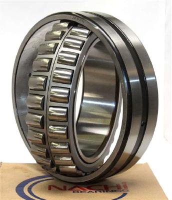 Spherical Roller Bearing 23024 CAW33 Roller bearing Ball bearing