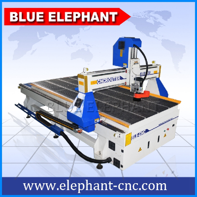 1300*3000mm cnc router for wood , woodworking machinery for wooden toys, cabinets , furniture