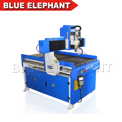 6090 cnc router 6040 cnc router small cnc router machine world advanced configuration