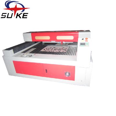 Mixed Machine Metal and Nonmetal  Laser  sk1325
