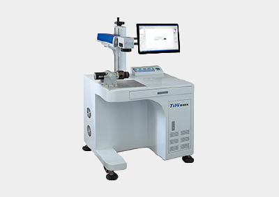 Best quality 10W20W30W fiber laser marking machine