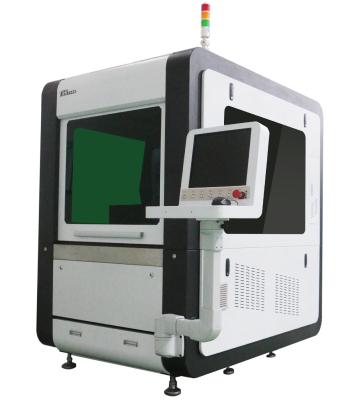 laser cutting machine/high speed laser cutting machine/Fiber lasercutting machine