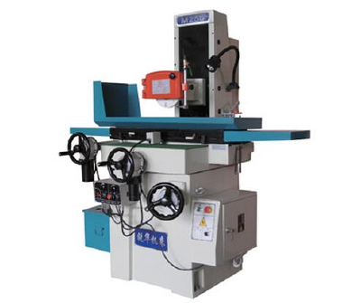 M250AH automatic surface grinder
