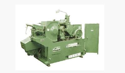 M1083 grinding machine