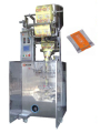 HH-250A microcomputer tray four side sealing automatic packaging machine