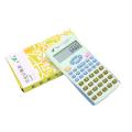 TY-127 scientific calculator for primary school students