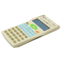 TY-190ES (White) scientific calculator for school kids