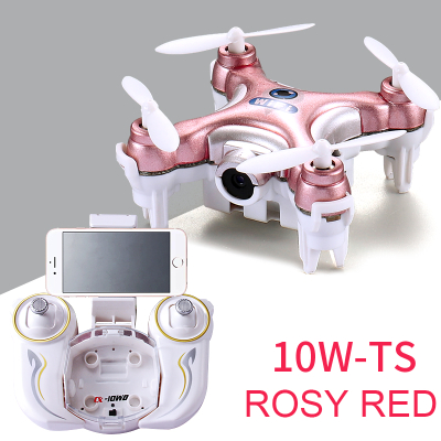 CX-10WD-TX  WIFI (with transmitter)