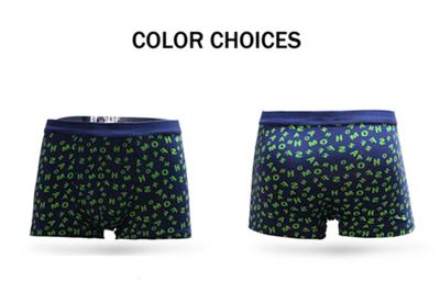 Underwear Mens Boxer Model Boxer Male Panties Mens Underwear Boxers Man Underwear Models Underpants