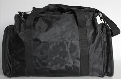 QF-8180 TRAVEL BAG