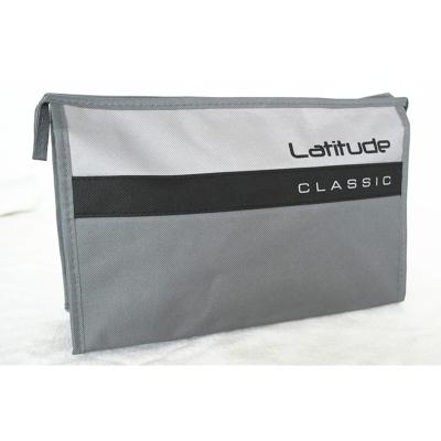 men's travel toiletry bag Cosmetic bag wash gargle bag for men bags' factory