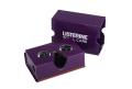 Christmas Present Ideas Google cardboard VR 3D glasses V2