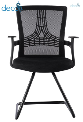 MCC057 ergonomic office chair, Herman Miller Aeron Chairs, mesh office chair , office chair