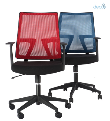 MCT085B High quality mesh chair