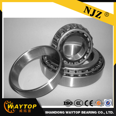 WAYTOP professional 32305 tapered roller bearings with 20 exprience