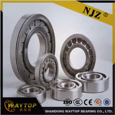 Long life   NU1005M   Cylindrical roller bearing deep groove ball bearingLong life   NU1005M   Cylindrical roller bearing deep groove ball bearing