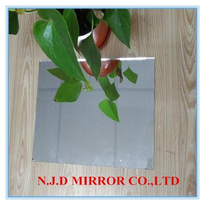 3mm to 6mm floor mirror