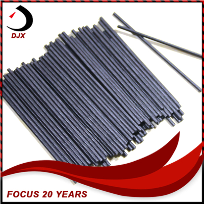 Die-formed Graphite Rod for Sale