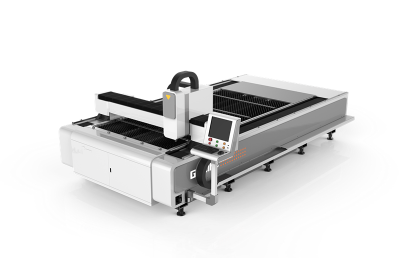 1325 fiber laser metal cutter stainless steel laser cutting machine metal