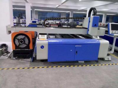 1325 3015 fiber metal laser cutting machine