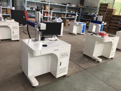 fiber laser marking machine for metal ,fiber laser engraving machine