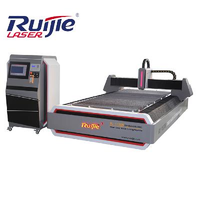 High quality industrial laser cutting machine provider