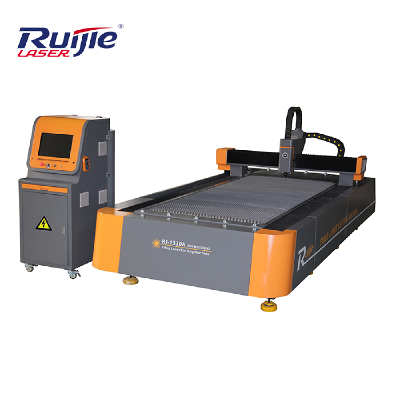 High strengthen laser cutting machine factory supplier