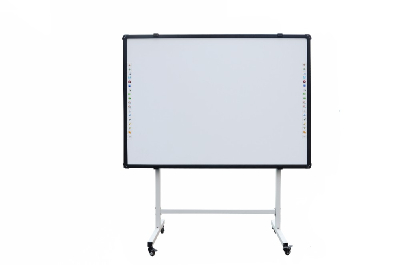 smart classroom interactive whiteboard 82 85inch for school & business use