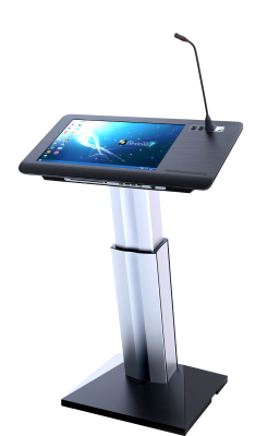 School e-podium