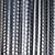 Hot Rolled Ribbed Bar/Deformed Bar/Rebar