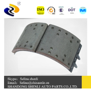 China Manufacturers, Reliable factories ,Good Suppliers