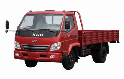 Tking Light Truck 6 Ton