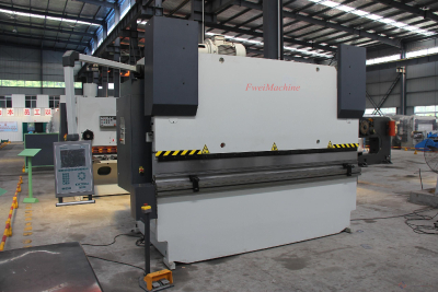 press brake machine   press brake machine  hydraulic press machine
