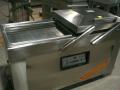 Hot Vacuum Packing Machine for Rice