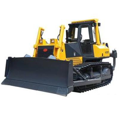 SINOMACH YD230 Crawler Bulldozer