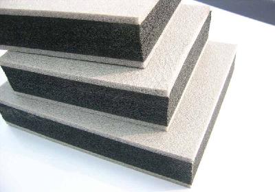 hot sale! heat preservation materials/sound insulation rock wool board2015