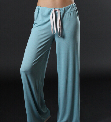 Hot plaid pants mens