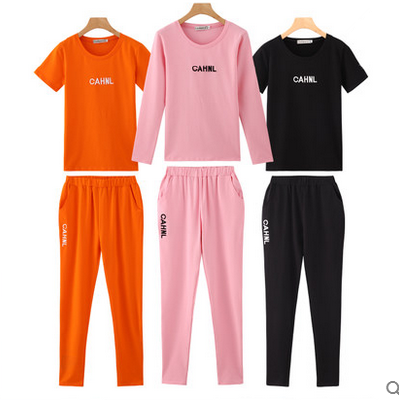 New design  fashion sports wear