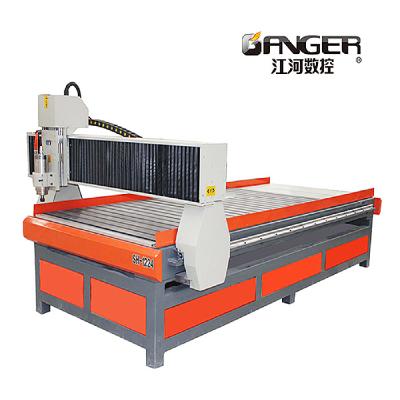 Machine Router Advertising Engraving Machine