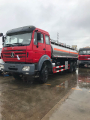 used dump truck for sale howo tipper
