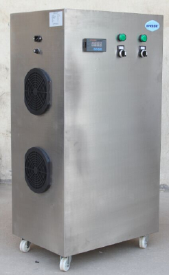 Ozone generator OPV-S30 On Sale