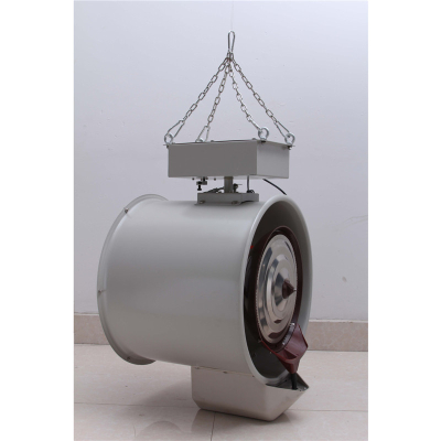 Humidifier On Sale