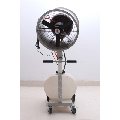 Industrial humidifier XH-9 On Sale