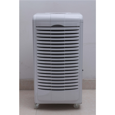 On Sale Warehouse dehumidifier