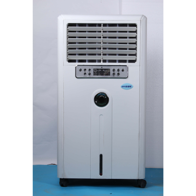 Wet membrane humidifier XH-808  On sale