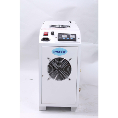 The food industry with ultrasonic humidifier 803 c for sale