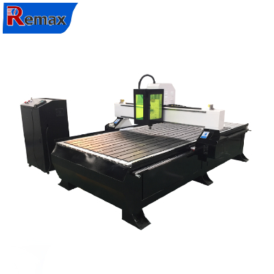 woodworking cnc router machine 1325